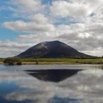 Nephin Up and Over Challenge – 2nd April 2017