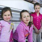 Ballina Arts Centre Programme March 2017 Girlhood Orla Sloyan