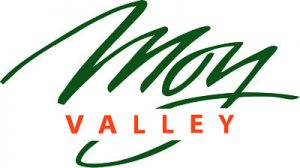 Moy Valley Resources IRD logo