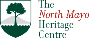 North Mayo Heritage Centre logo