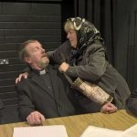 Parke Drama Group Brings Moll To Ballina Arts Centre – 23rd March 2017