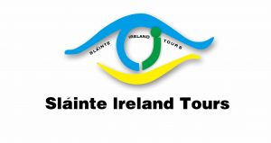 Slainte Ireland Tours
