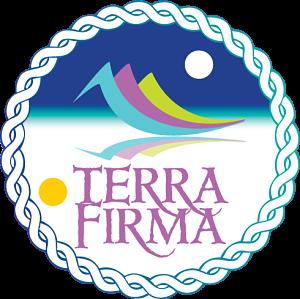 Terra Firma Ireland Tours logo