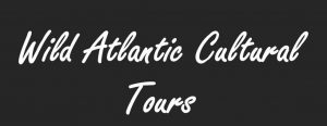 Wild Atlantic Cultural Tours Denis Quinn Things to do in North Mayo Member of Mayo North Things to do in Killala