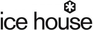 ice house hotel ballina mayo logo