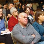 Over 60 local businesses attend first Mayo North Food Tourism Seminar
