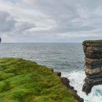 VIDEO: Time spent in Mayo is more than a holiday …