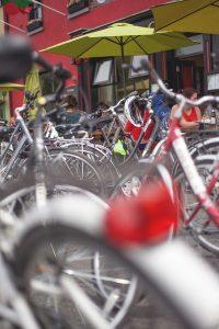 bike, bike hire, rent. bike rental . easkey bike hire