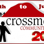 Crossmolina Community Festival 2018 – July 18th – 22rd