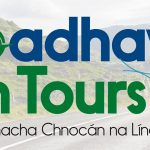 Broadhaven Irish Tours – Guided Tours in Mayo