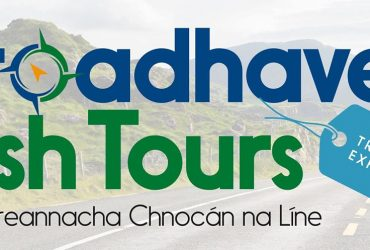 Broadhaven Irish Tours guided tours in Mayo