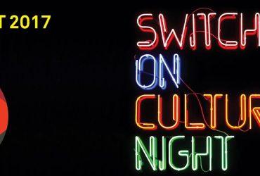 Culture Night in Mayo