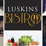Luskin's Bistro