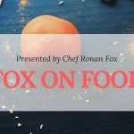 Fox on Food taking North Mayo by storm
