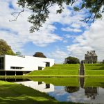The National Museum of Ireland – Country Life