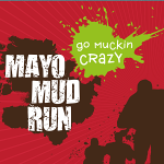 Mayo Mud Run is BACK on 7th April 2018!