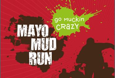 Mayo Mud Run