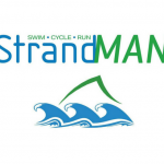Strandman Crossmolina Middle Distance Triathlon – 24th June 2018