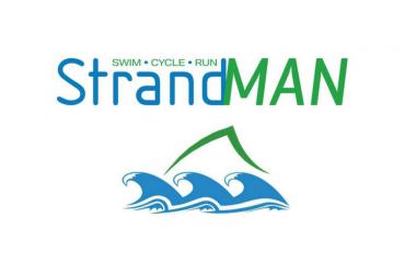 Strandman Crossmolina Triathlon