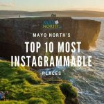 Mayo North's Most Instagram-worthy spots!