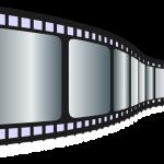 Ballina Cinema