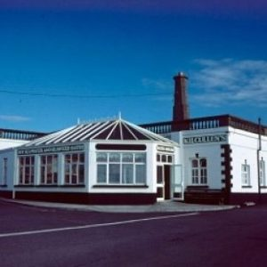 Top 10 things to do in Enniscrone
