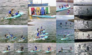 Top Ten Activities in Enniscrone