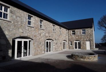 Burkes of Ballycastle Accommodation in Mayo 5