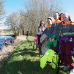 Activity and Education combine at National Museum of Ireland – Country Life Turlough