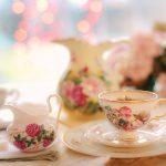 Afternoon Tea in Ballina