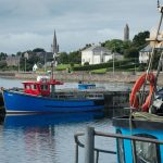 Killala Tidy Towns embarks on community cleanup