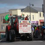 Erris Agricultural Show 21st July 2019