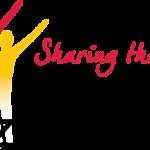 Swinford Cruisers Charity Cycle July 22nd 2018