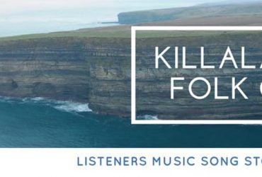 Killala Bay Folk CLub