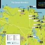 Die Sieben Wunder von Nord Mayo