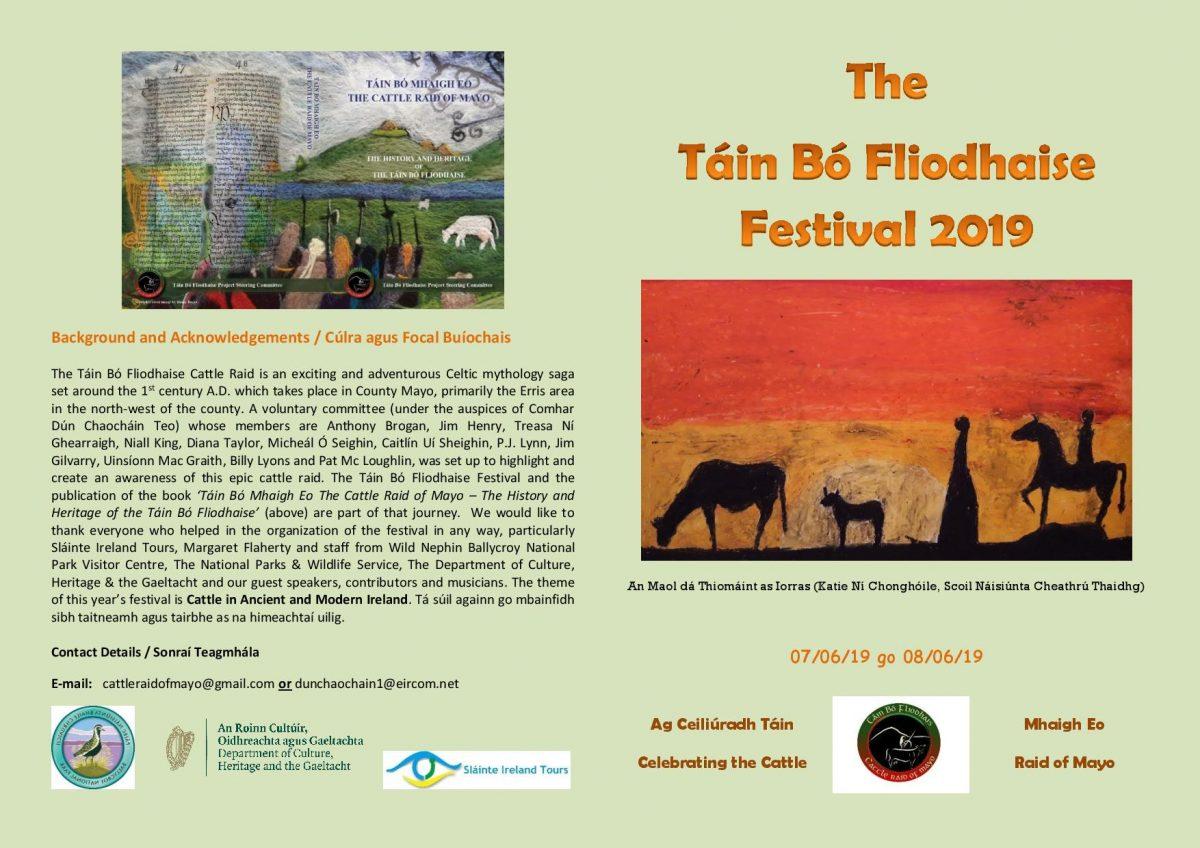 Táin Bó Fliodhaise Festival Programme Clár na Féile 2019-page-001