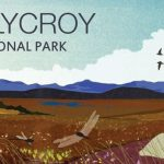 Ballycroy National Park – FREE Plover Club Wildlife Workshops, July-Aug 2018