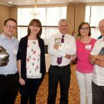 Meet Mayo North Networking Event – June 2018