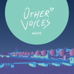 Other Voices Ballina – September 28th & 29th, 2018