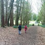 Mammy Red Head's – Top Three Family Friendly Sites