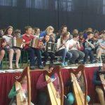 The North Mayo Summer School of Traditional Music Killala – 2019