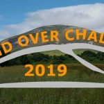Nephin Up and Over Challenge – 13th April 2019