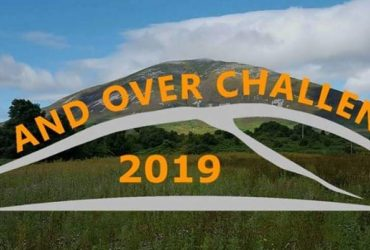 Nephin Up and Over Challenge 2019_opt