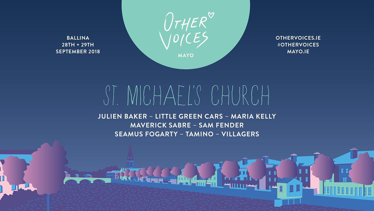 Other Voices Ballina Church line-up graphic_opt Other Voices Music Trail