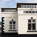 Kilcullen Seaweed Baths