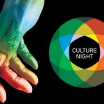Culture Night in Mayo North, Friday 20th Sept 2019