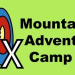 Ox Mountain Adventure Camp
