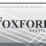Music in The Mills Theatre at Foxford Woollen Mills
