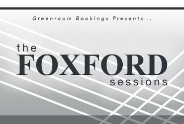 Greenroom Bookings presents Sunday Sessions - Mills Theatre at Foxford Woollen Mills