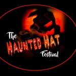 The Haunted Hat Festival returns to Crossmolina on 28th-30th Oct